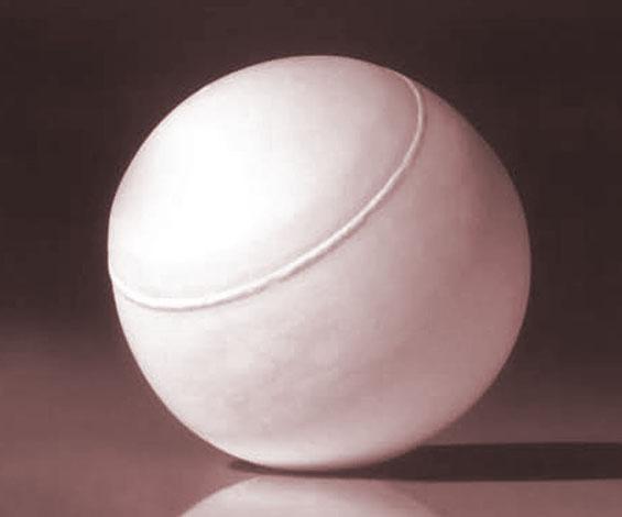 alumina-balls-70