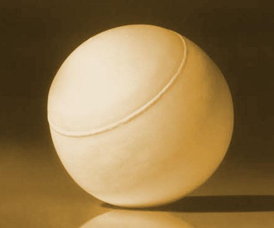 alumina-balls-92-gold