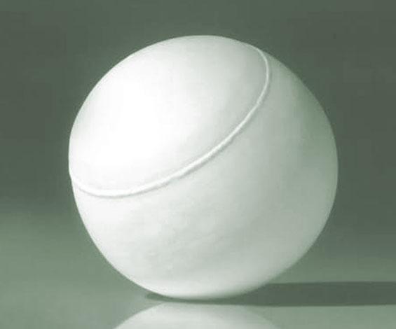 alumina-balls-92-platinum