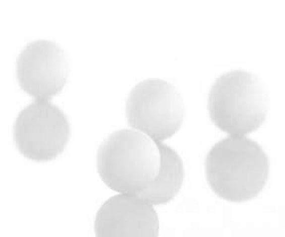 alumina-balls-95-circonium