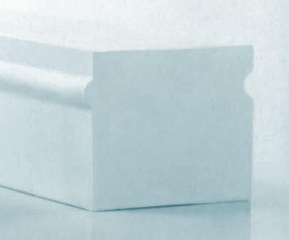 alumina-bricks-92