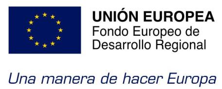euromoliendas-union-europea