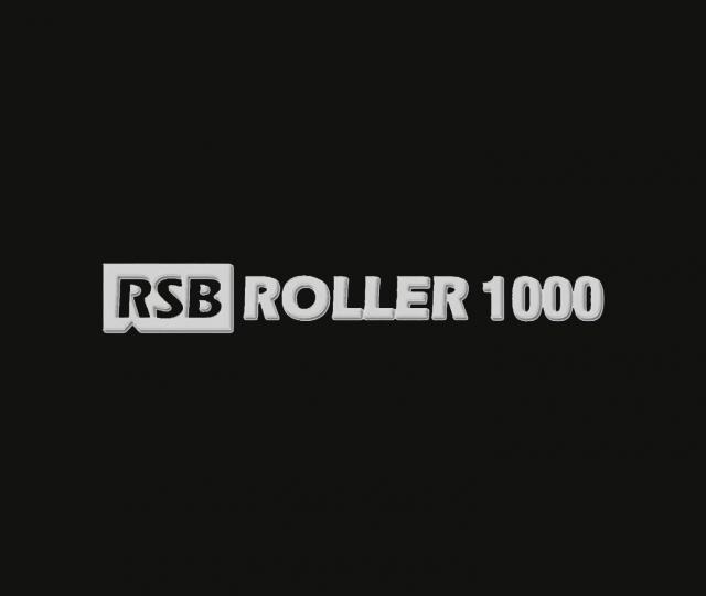 roller-1000