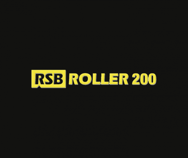 roller-200