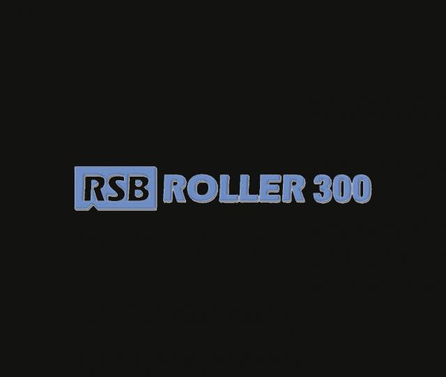 roller-300