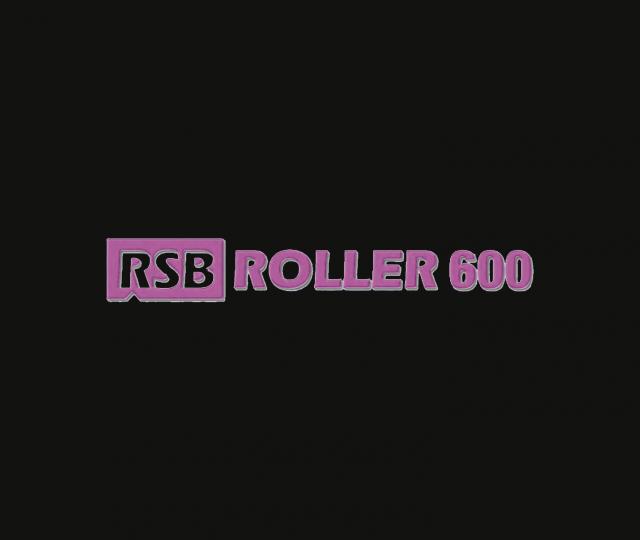 roller-600