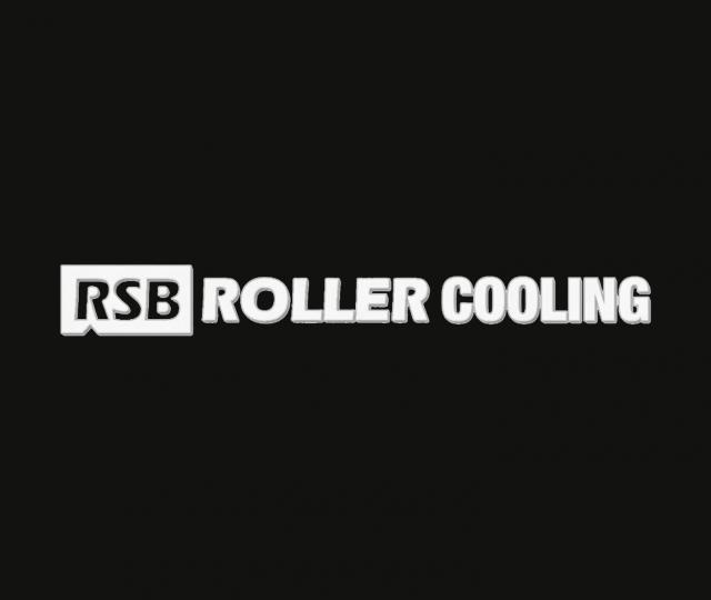 roller-cooling