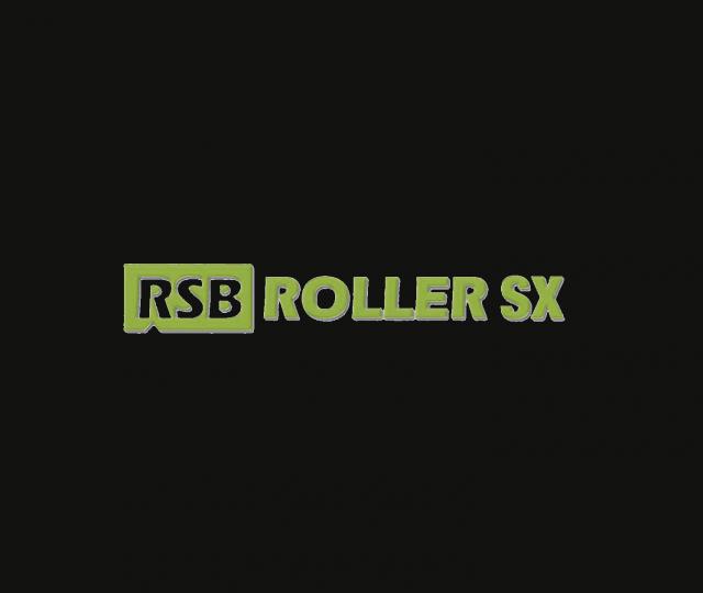 roller-sx