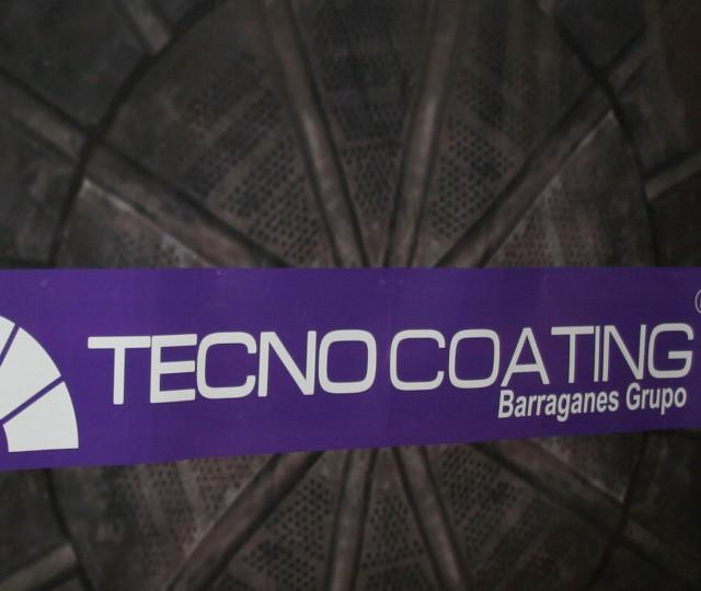 tecnocoating