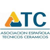 ATC IMAGEN