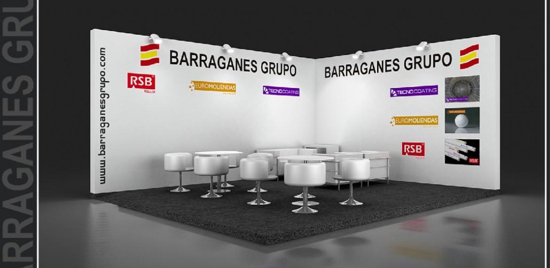 BARRAGANES-OP1-CHINA-16-PRESENTACION04-00