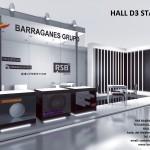 BARRAGANES (7) new