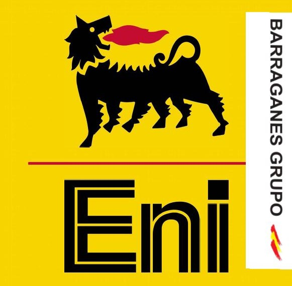 ENI RSB